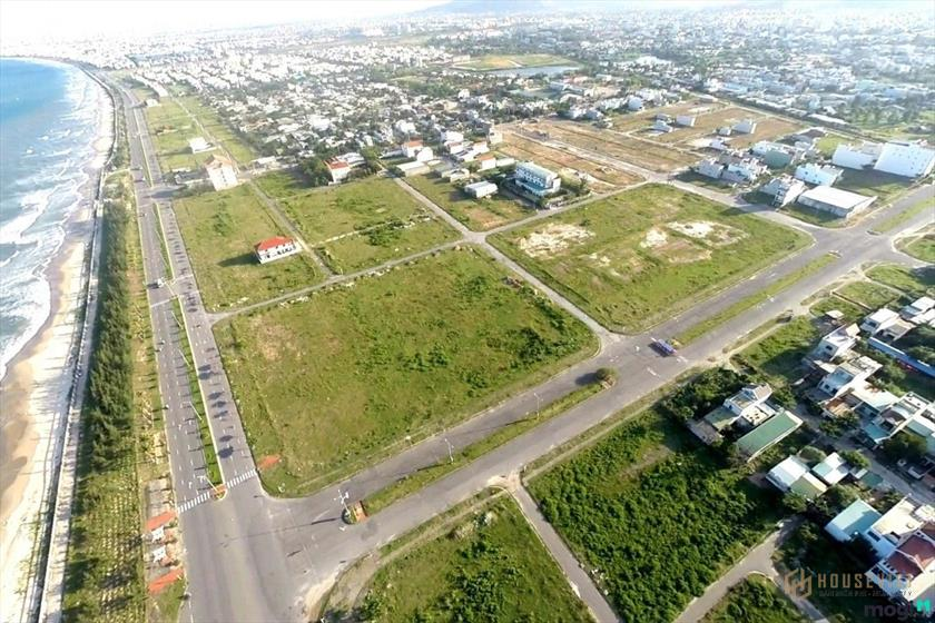 Đất chính chủ là gì? Các rủi ro khi mua đất không chính chủ