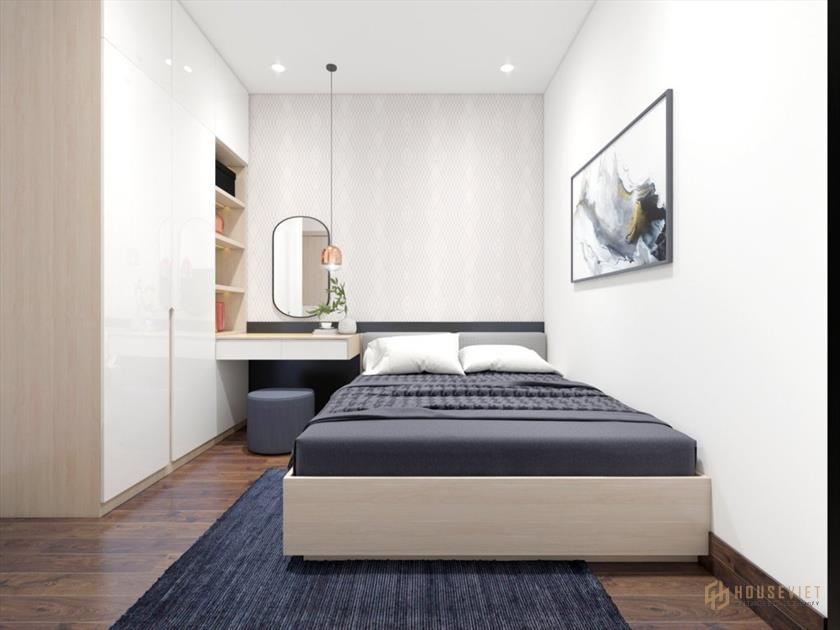 Giá bán căn hộ Tây Đô Plaza Hậu Giang Tháng 6/2021