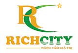 Công ty Cổ Phần Bất Động Sản Rich City