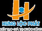 Công ty Cổ Phần đầu tư Bất động sản Hưng Lộc Phát