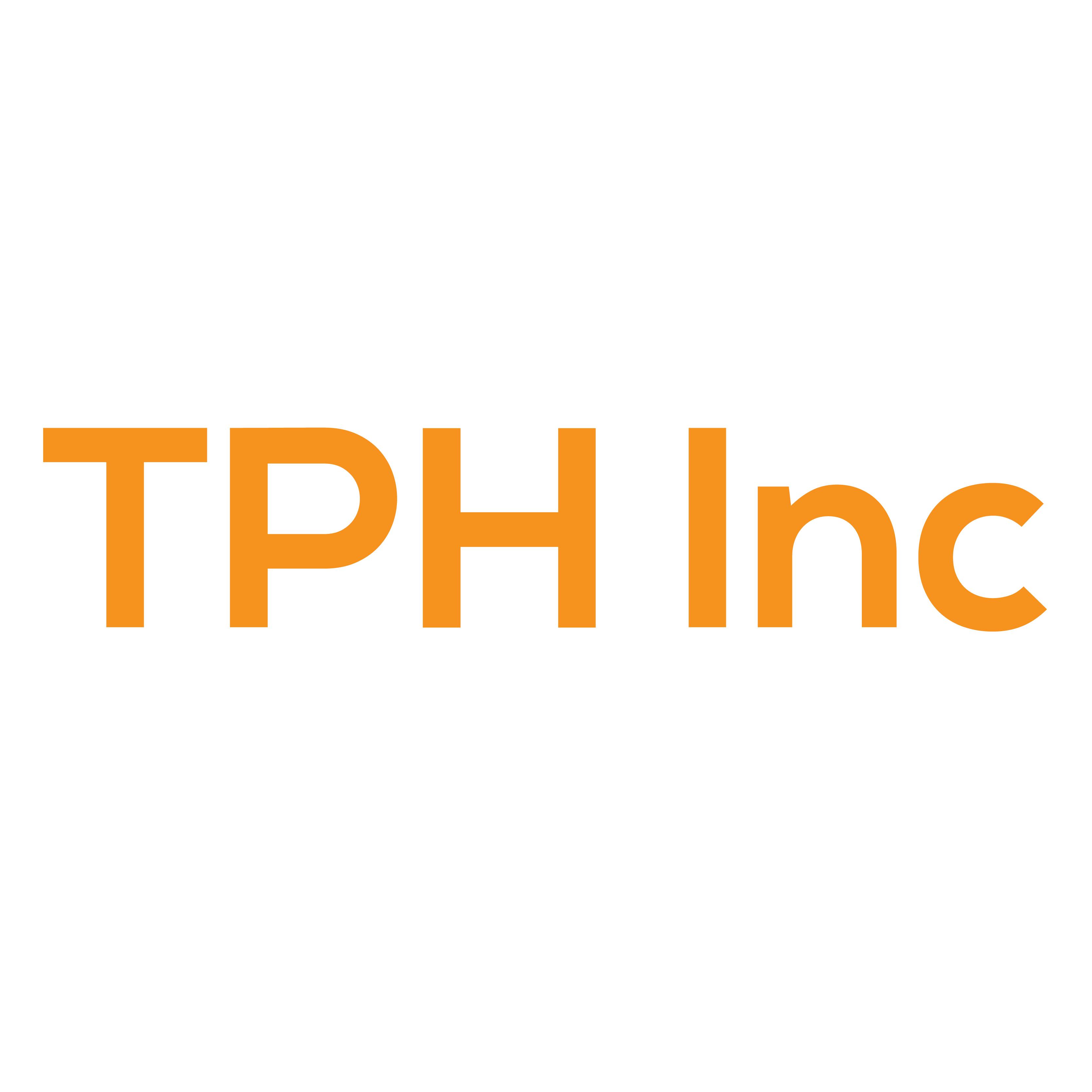 Công ty Cổ phần Đầu tư Bất động sản TPH
