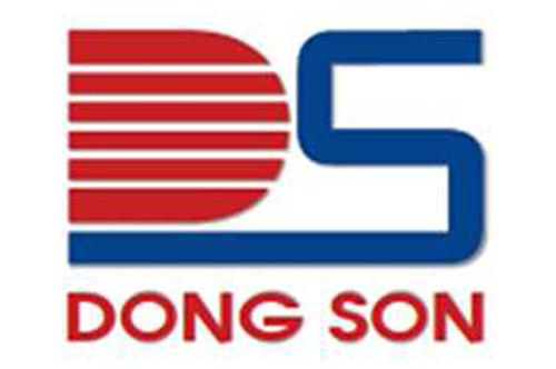 Công ty Cổ phần Đầu tư Đông Sơn