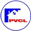 Công ty Cổ phần Đầu tư và Phát triển Đô thị Dầu Khí Cửu Long (PVCL)
