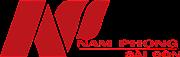 Công ty Cổ phần Địa ốc Nam Phong Sài Gòn