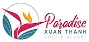 Công ty cổ phần Hồng Lam Xuân Thành