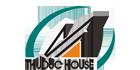 Công ty Cổ phần Phát triển Nhà Thủ Đức (ThuDuc House)