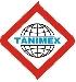 Công ty Cổ phần Sản xuất Kinh doanh Xuất nhập khẩu Dịch vụ và Đầu tư Tân Bình (Tanimex)