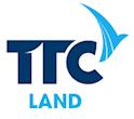 CÔNG TY CP ĐỊA ỐC SÀI GÒN THƯƠNG TÍN (TTC Land)