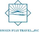 Công ty CP dịch vụ du lịch Onsen Fuji