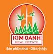 Công ty CP DVTM & XD Địa Ốc Kim Oanh