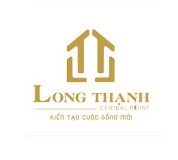 Công ty TNHH Sản Xuất TM DV Quốc Việt