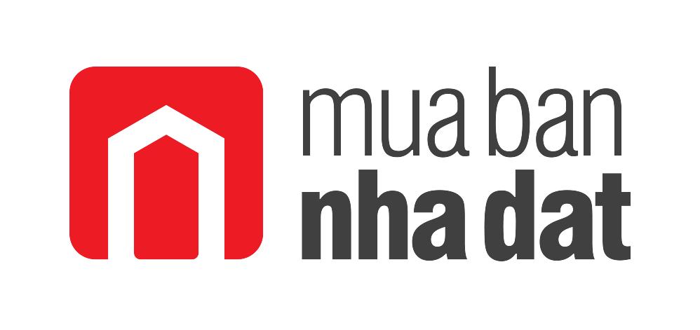 MuaBanNhaDat