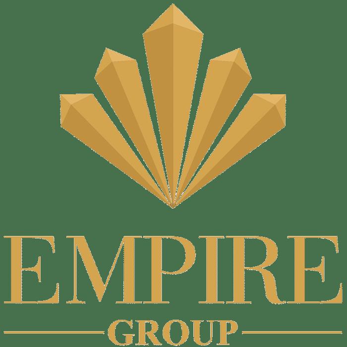 Tập đoàn Empire
