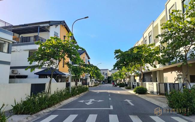 Muốn mua một căn nhà tốt, hãy tìm đến ít nhất 3 môi giới