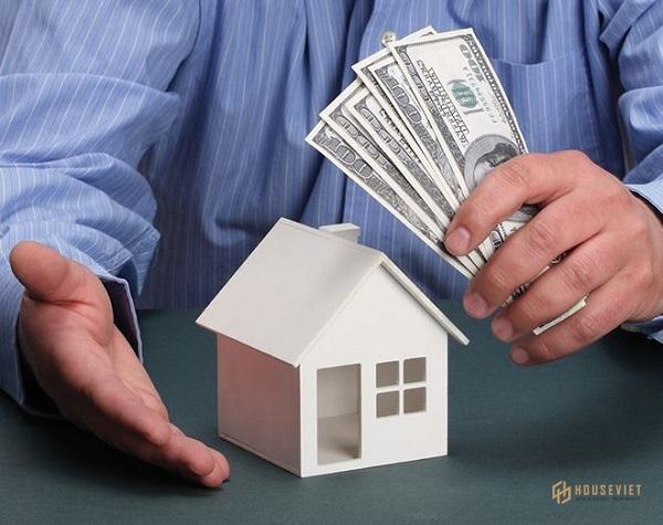 Cẩn trọng mô hình góp vốn cổ phần từ bất động sản chia nhỏ