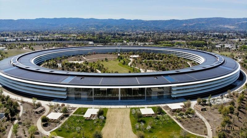 Liệu Thung lũng Silicon có xóa sổ môi giới bất động sản truyền thống?