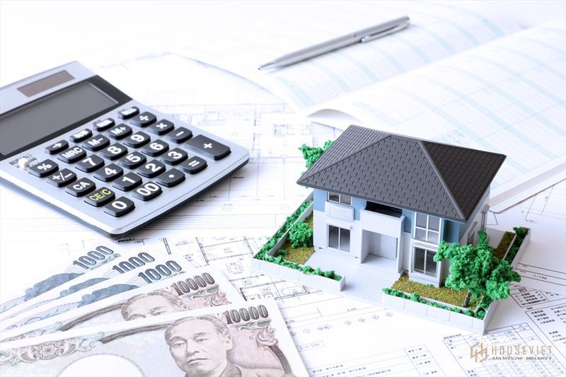 Điều kiện và thủ tục người nước ngoài mua nhà ở Việt Nam
