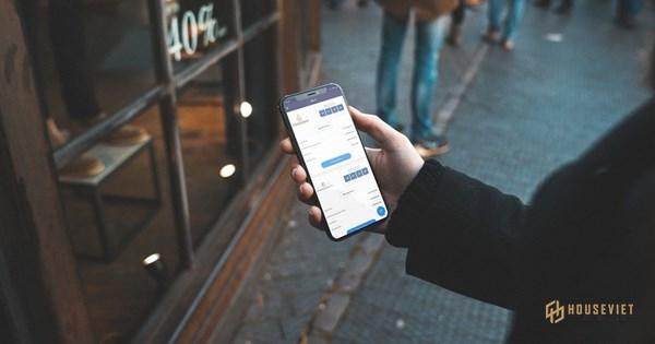 Rủi ro khi mua chung bất động sản thông qua ứng dụng điện thoại