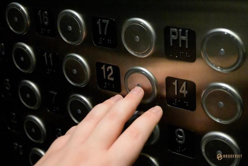 Tại sao chung cư không có tầng 13?