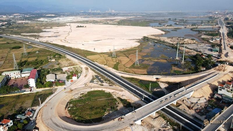 Siêu dự án 10 tỷ USD của Vingroup tại Quảng Ninh dự kiến khởi công trong năm nay