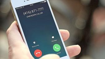 Cấm gọi điện quảng cáo bất động sản từ 01/10/2020 nếu khách chưa đồng ý