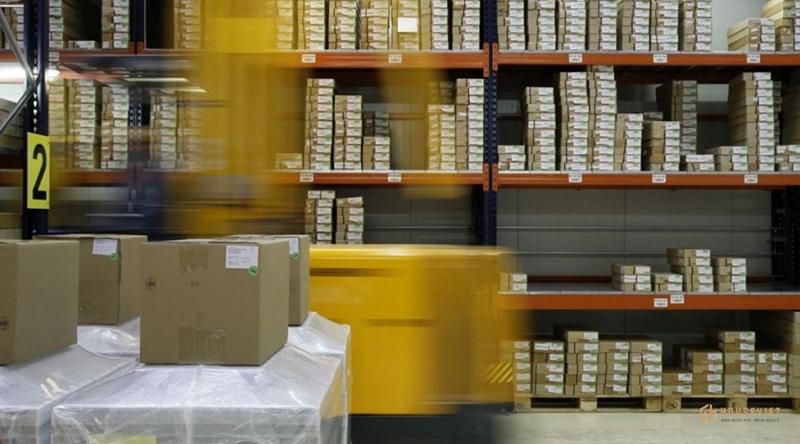 Tập đoàn bất động sản logistics của Singapore thành lập liên doanh tại Việt Nam