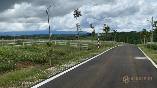 Kiến nghị chuyển cơ quan công an điều tra sai phạm đất đai tại TP Bảo Lộc