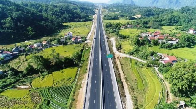 Nhận định thị trường mua bán nhà đất Lâm Đồng năm 2021
