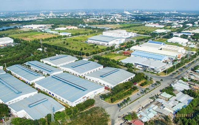 Vĩnh Long kêu gọi đầu tư vào 10 dự án trọng điểm với tổng vốn gần 25.000 tỷ đồng