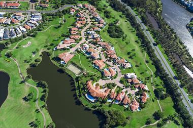 Giá nhà ở Australia tăng 19% so với trước đại dịch