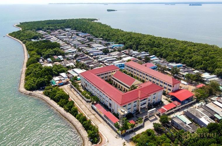 Vinhomes sẽ ra mắt hai siêu dự án tại Quảng Ninh và TP HCM trong hai năm tới