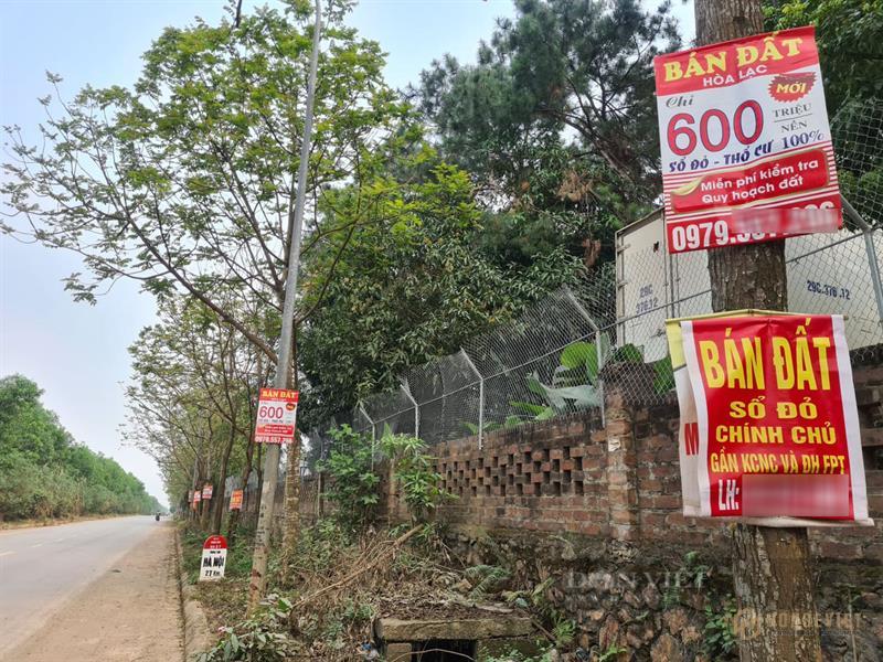 Thị trường trầm lắng là cơ hội tốt cho người có tiền mua nhà đất giá rẻ