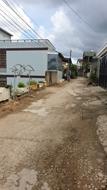 Bán Lô Đất Liên kế Cách Hồ Xuân Hương 1km-Đường oto Rộng Rãi.(Thuận tiện Làm homestay)