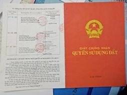 Chỉ Hơn 1 tỷ Có ngay nhà Đường Huỳnh Văn Chính Trung Tâm Q. Tân Phú,SHR,Cực Hiếm