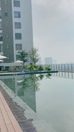 Bán căn hộ 2PN CENTRAL PREMIUM ,73m2 View Quận 1, hoàn thiện cao cấp, 3,3tỷ 0908155955