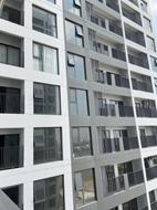 Bán căn hộ LAVIDA Plus 80m2, 2PN, View PMH, giá 3,5 tỷ , 3PN 96m2 giá 4,3 tỷ LH: 0908155955
