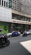 Khu vực sàm uất nhất Sài Gòn, Trung tâm kinh doanh spa, maxa, động bàn tơ.Nhà củ lâu