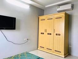 Bán căn hộ 2 phòng ngủ ruby ct2 giang biên, 60m2 giá 1,3 tỷ lh 0366735565