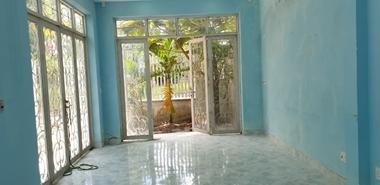 Cho thuê nhà khu Công Trình Cảng - Phú Xuân Nhà Bè
