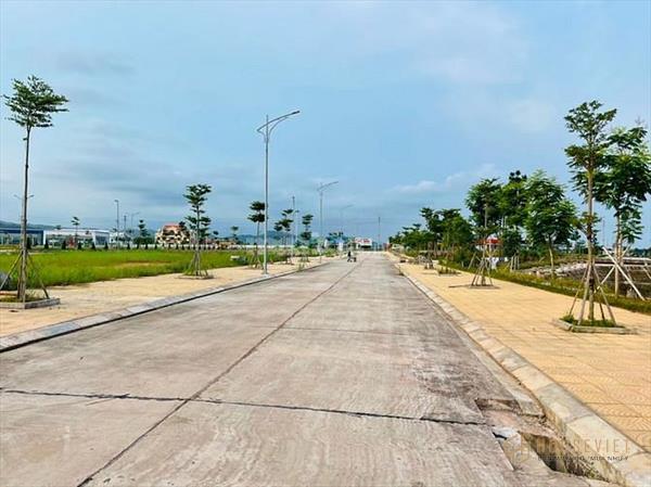 Hải Yên Villas nới đáng sống nhất TP Móng Cái cam kết 12 tháng có bìa