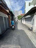 Bán nhà 1 Trệt 3 Lầu, mặt tiền ĐS 14 Nguyễn Duy Trinh, Đối diện La Astoria, giá rẻ