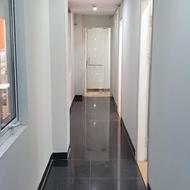 Cho thuê căn hộ cao cấp giá chỉ từ 4,2 tr/tháng - lh 0984 769 090