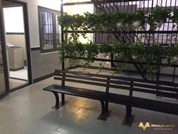 Cho thuê phòng full nội thất đường d5 Tân Hưng Thuận, Q12 30-60m2, từ 3.5tr-7.5tr/tháng