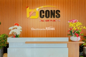 Cần chuyển nhượng căn hộ Bcons Plaza,view sân bay Long Thành 1,45 tỷ/căn 2PN, 2WC, 51m2