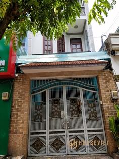 Bán nhà mặt tiền đường 10m gần Lê Trọng Tấn, Quận Tân Phú, giá 14.5 tỷ