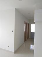 Bán căn hộ chung cư mặt tiền đường Trịnh Quang Nghị, quận 8 giá 1.650 tỷ/căn 2PN-2WC