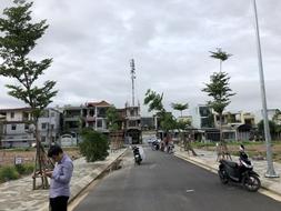 Tuyệt phẩm đất nền trung tâm quận thanh khê - tp đà nẵng