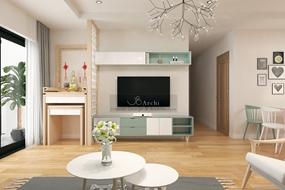 Bán căn hộ chung cư Ecolife giá tốt nhất thị trường Quy Nhơn