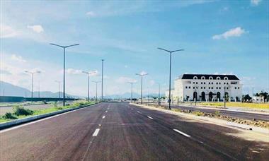 Thời điểm vàng để đầu tư đất tại dự án vàng sân bay cũ nha trang.
