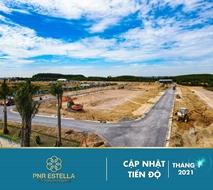 Đất Nền Trảng Bom- Biên Hòa- Đồng Nai - pháp lý - lợi nhuận -DT: 5x18m, 5x20m. Giá 11 triệu/m²